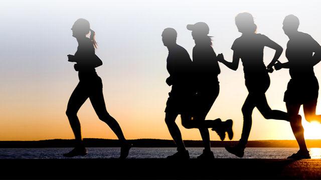 Entrenament óptim triatló- cursa -Bofillsport
