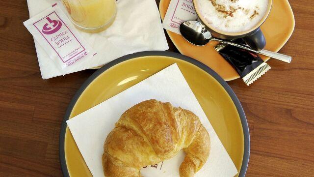 Esmorzar Clínica Bofill Girona_02