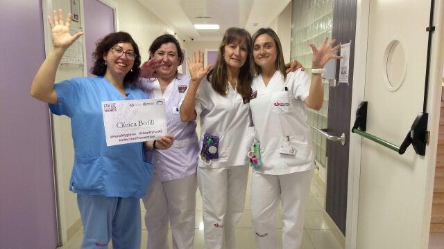 Higienedemans_CB_infermeria primera planta