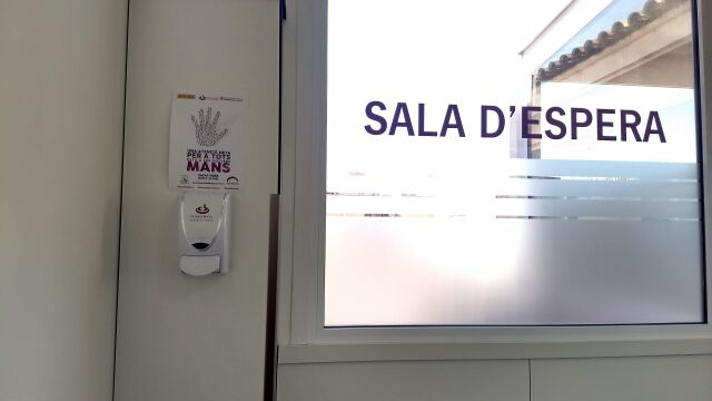 Higienedemans_CB_saladespera