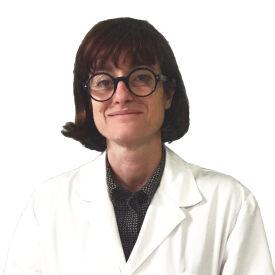 Gabrielle Christiane