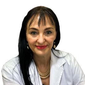 Graciela Jesusa
