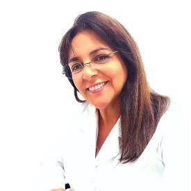Carmen Teresa