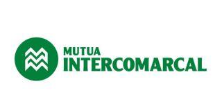 Mútua Intercomarcal
