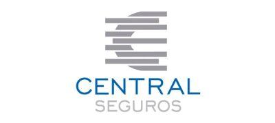 Central de Seguros