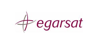 Egarsat