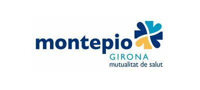 Montepío Girona